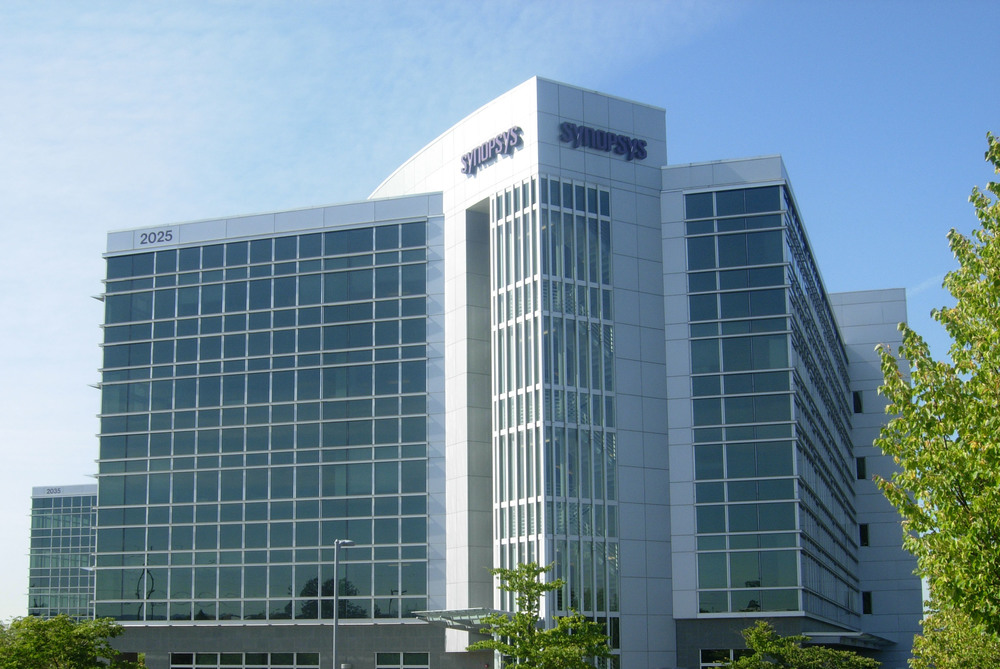 synopsys-office-building-rf-stearns-structural-steel-construction-1.jpg
