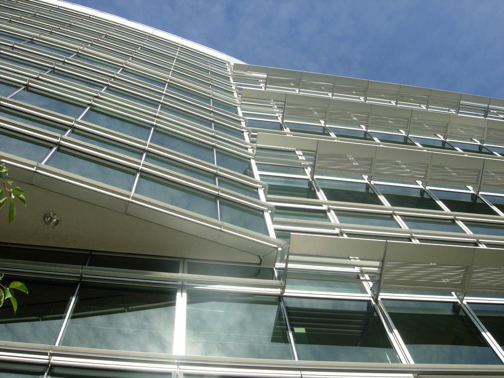 synopsys-office-building-rf-stearns-structural-steel-construction-4.jpg