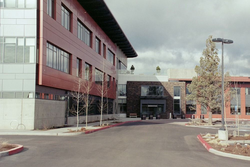 les-schwab-headquarters-office-building-rf-stearns-structural-steel-construction-4.JPG