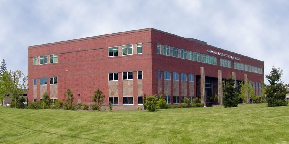 oregon-department-of-fish-and-wildlife-office-building-rf-stearns-structural-steel-construction-3.jpg