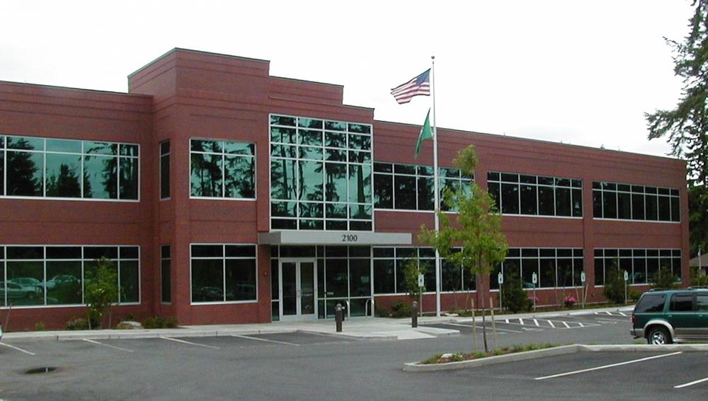 pactrust-office-building-rf-stearn-structural-steel-construction-1.jpg