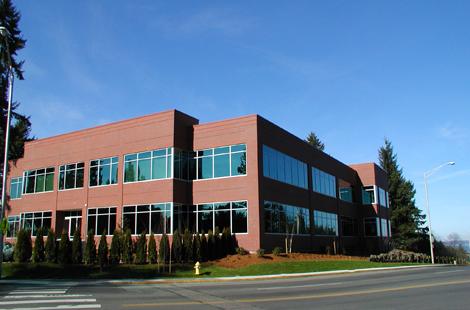 pactrust-office-building-rf-stearn-structural-steel-construction-2.jpg