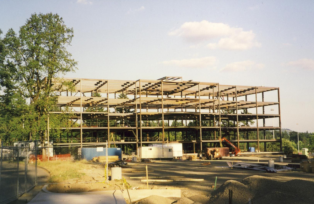 triangle-park-office-building-rf-stearns-structural-steel-construction-2.jpg