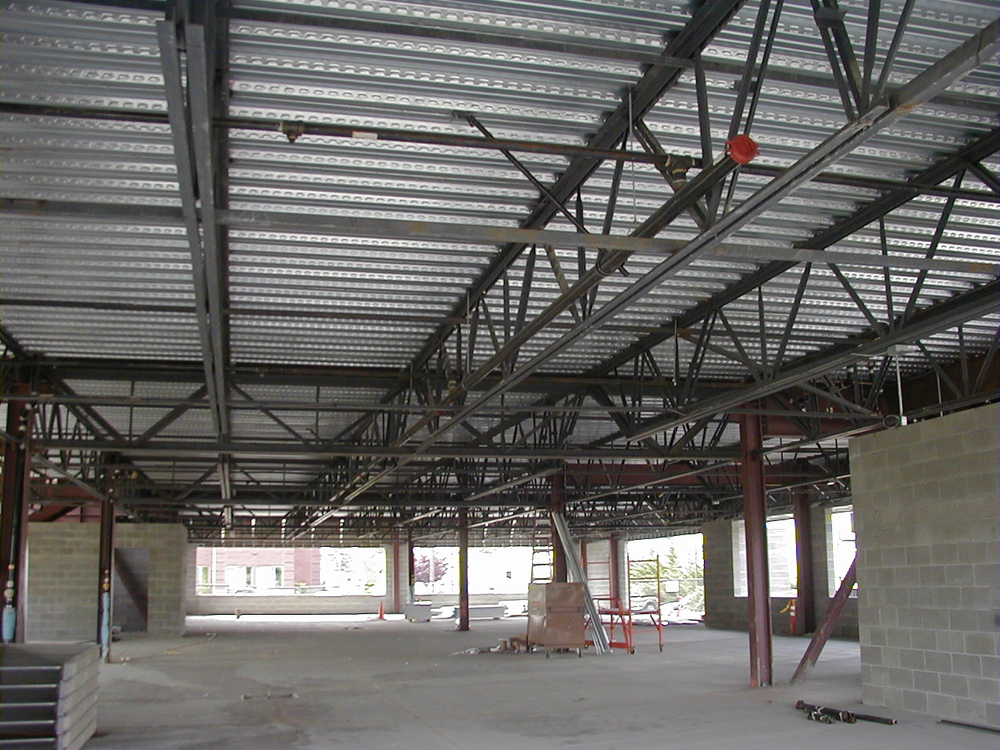 valley-professional-office-building-rf-stearns-structural-steel-construction-2.jpg