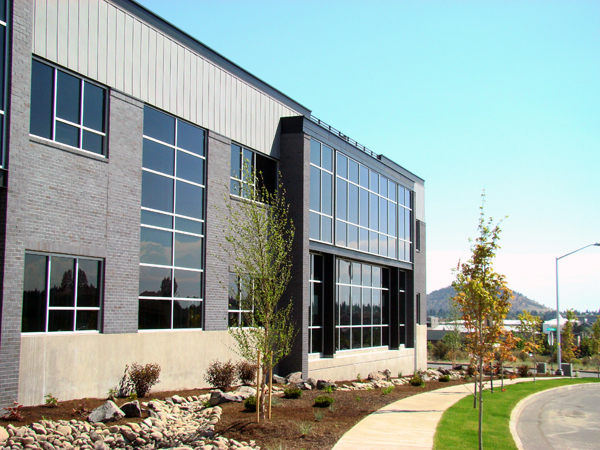 vision-plaza-office-building-rf-stearns-structural-steel-construction-2.jpg