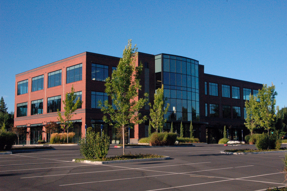 wilsonville-town-center-office-building-rf-stearns-structural-steel-construction-1.jpg