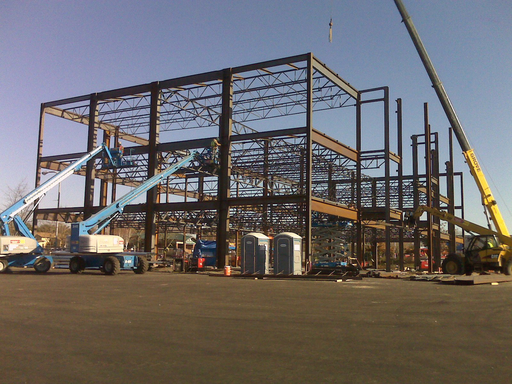 wilsonville-town-center-office-building-rf-stearns-structural-steel-construction-5.jpg