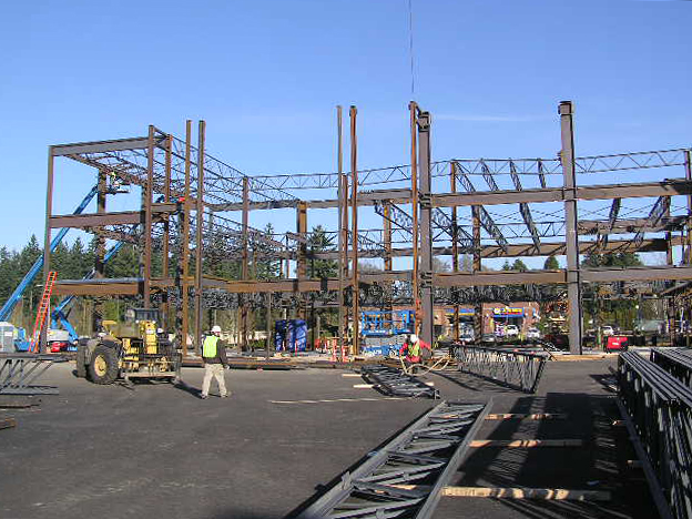 wilsonville-town-center-office-building-rf-stearns-structural-steel-construction-3.JPG