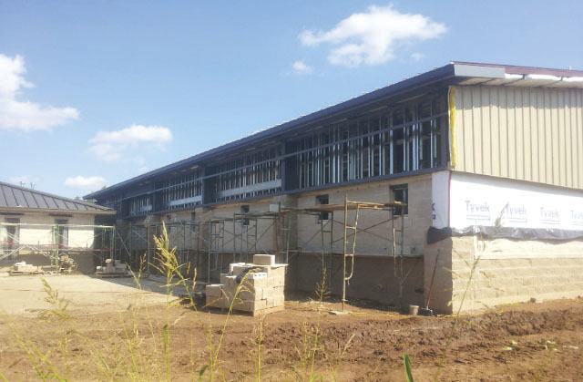 olney-family-clinic-hospital-rf-stearns-structural-steel-construction-1.jpg