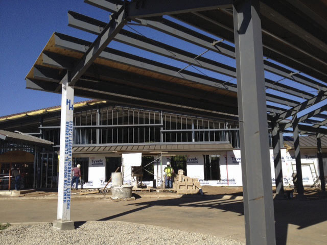 olney-family-clinic-hospital-rf-stearns-structural-steel-construction-3.jpg