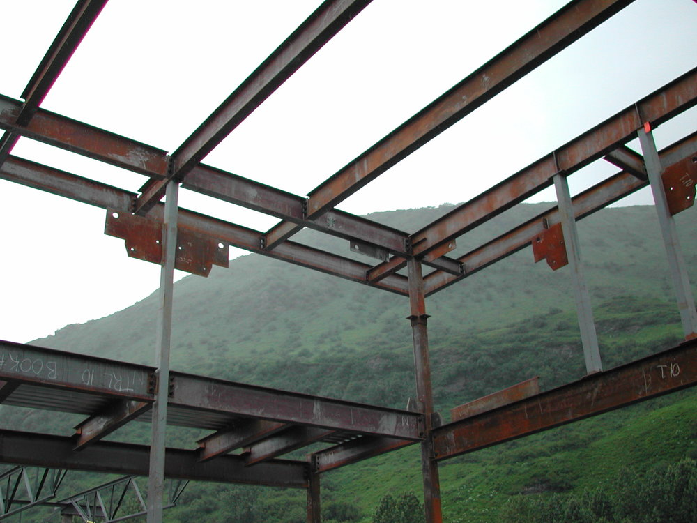 valdez-hospital-rf-stearns-structural-steel-construction-3.JPG
