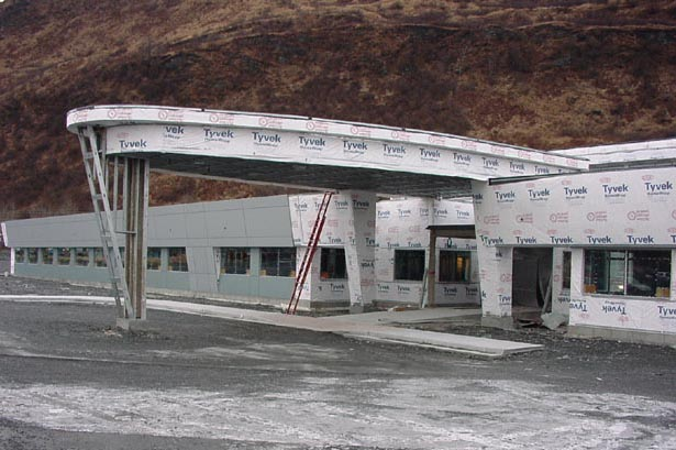 valdez-hospital-rf-stearns-structural-steel-construction-4.jpg
