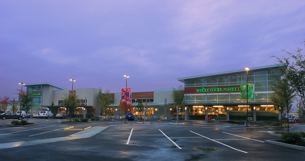 whole-foods-retail-rf-stearns-structural-steel-construction-1.jpg