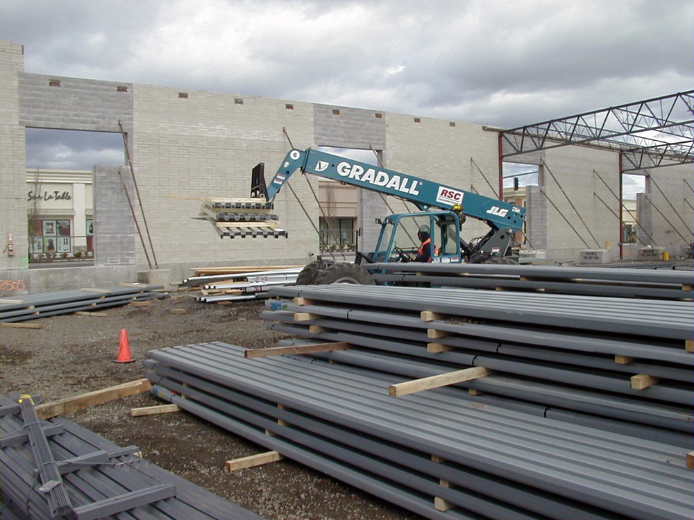 whole-foods-retail-rf-stearns-structural-steel-construction-3.jpg