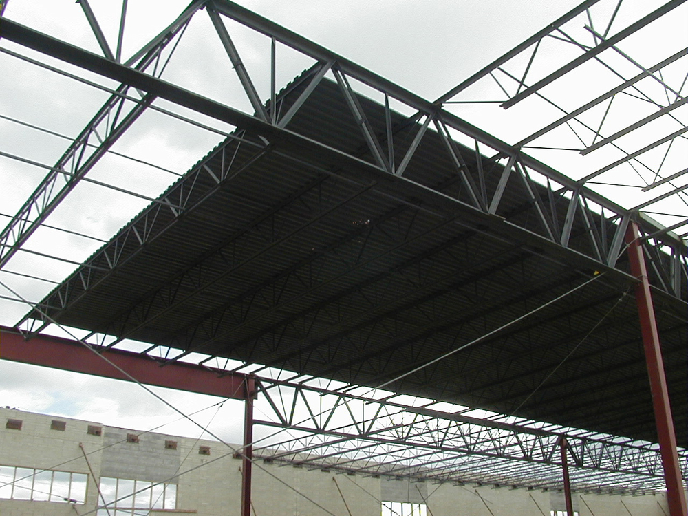whole-foods-retail-rf-stearns-structural-steel-construction-4.jpg