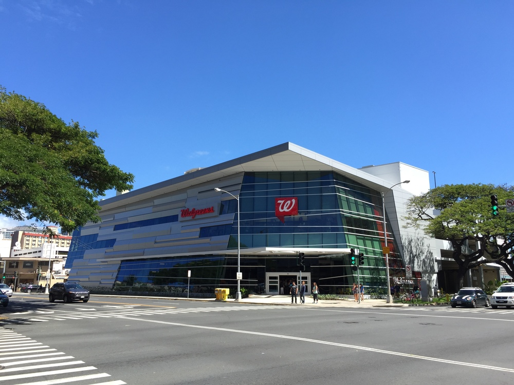 walgreen-keeaumoku-retail-current-projects-rf-stearns-structural-steel-construction-3.jpg