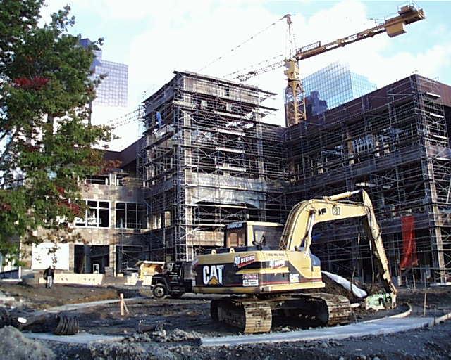 bellevue-galleria-retail-rf-stearns-structural-steel-construction-4.jpg