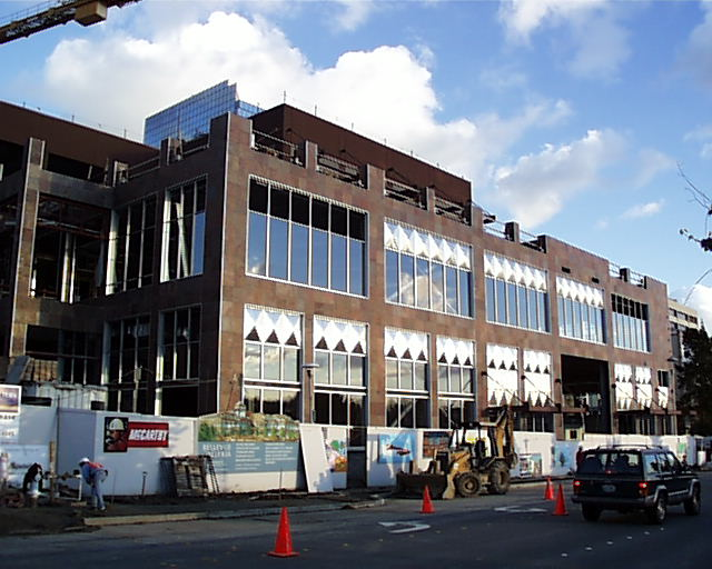 bellevue-galleria-retail-rf-stearns-structural-steel-construction-5.jpg