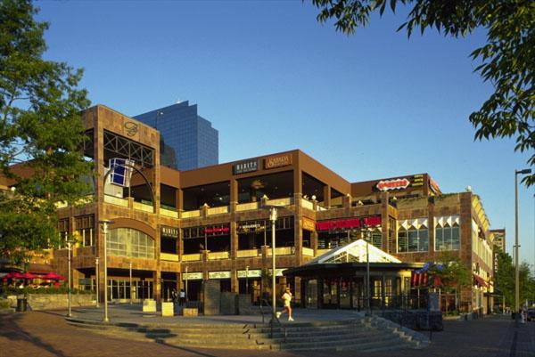 bellevue-galleria-retail-rf-stearns-structural-steel-construction-1.jpg