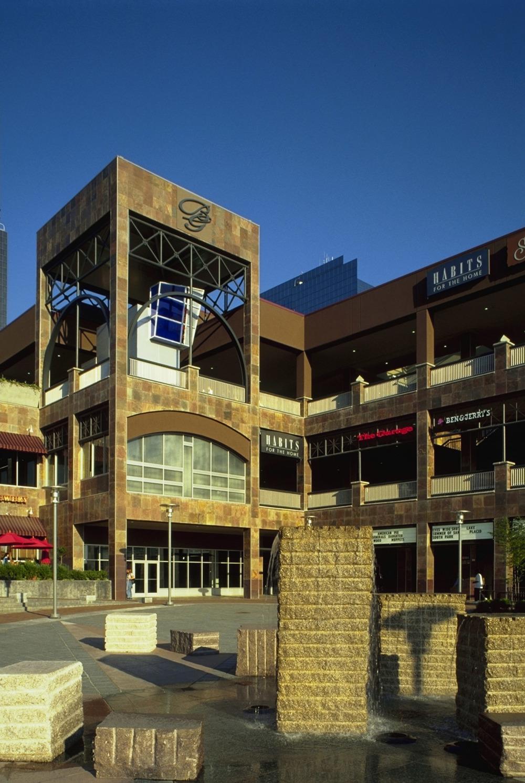 bellevue-galleria-retail-rf-stearns-structural-steel-construction-2.jpg