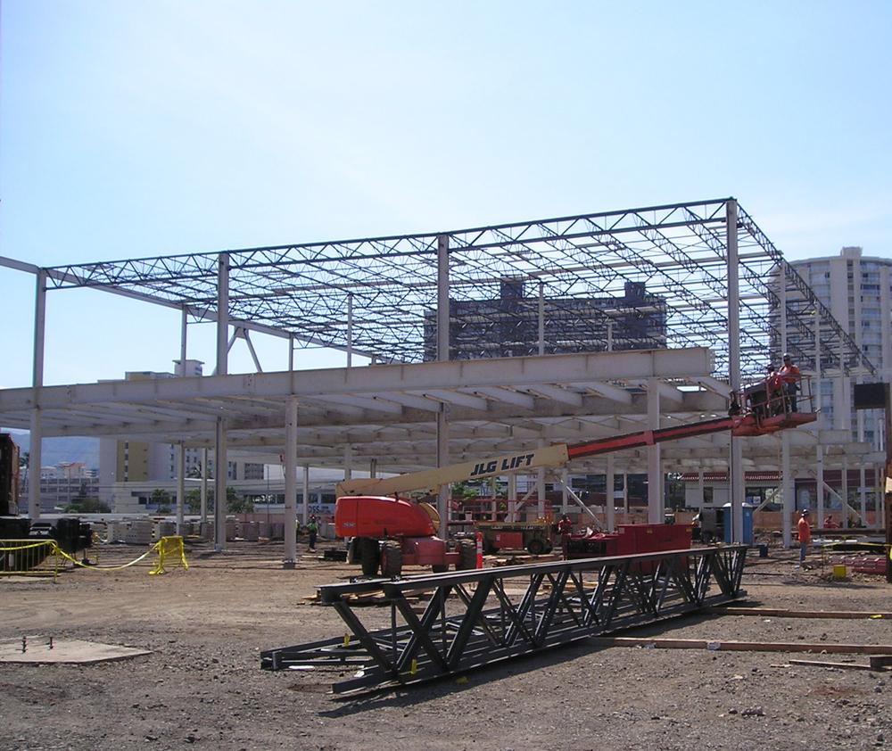 walmart-retail-rf-stearns-structural-steel-construction-2.jpg