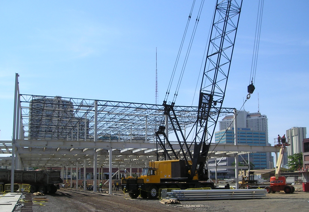 walmart-retail-rf-stearns-structural-steel-construction-4.jpg