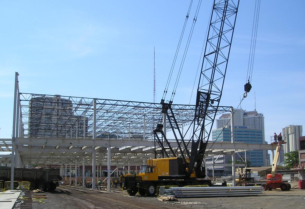 walmart-retail-rf-stearns-structural-steel-construction-4.jpg