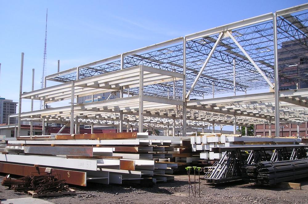walmart-retail-rf-stearns-structural-steel-construction-3.jpg