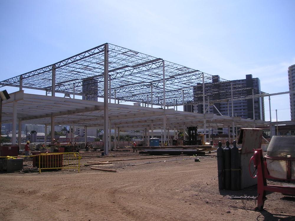 walmart-retail-rf-stearns-structural-steel-construction-1.jpg