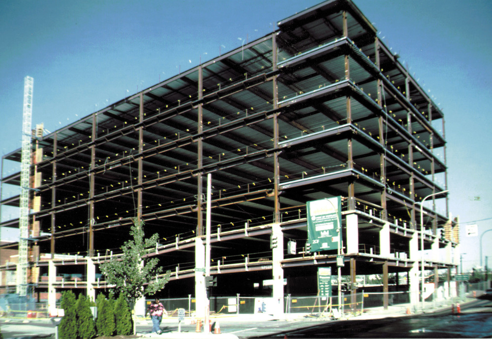 port-of-portland-parking-garage-office-rf-stearns-structural-steel-construction-2.jpg