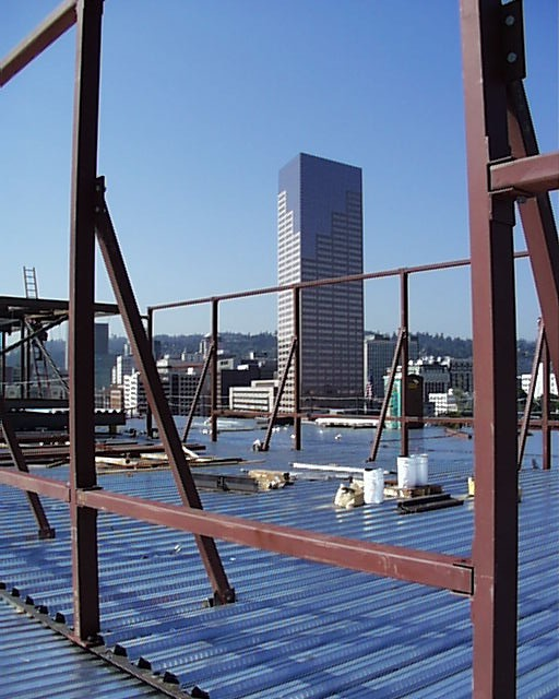 port-of-portland-parking-garage-office-rf-stearns-structural-steel-construction-3.jpg