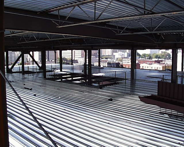port-of-portland-parking-garage-office-rf-stearns-structural-steel-construction-4.jpg