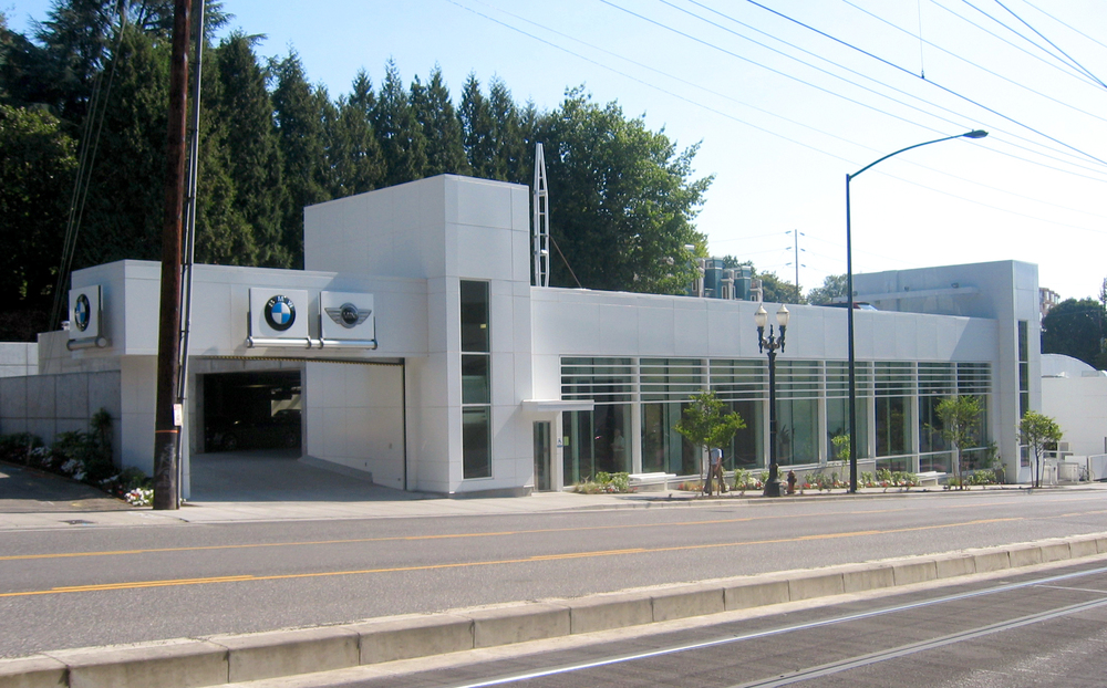 rasmussen-bmw-automotive-rf-stearns-structural-steel-construction-1.JPG