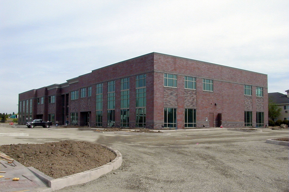 state-farm-insurance-office-building-rf-stearns-structural-steel-construction-2.jpg