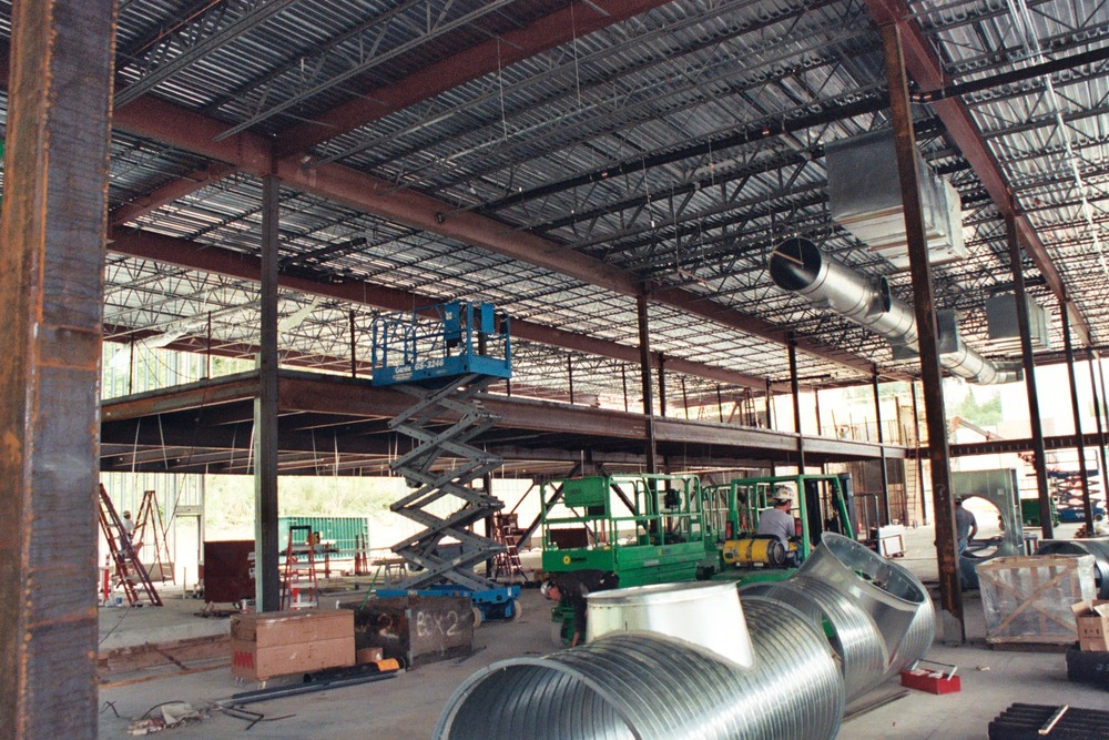red-wind-casino-rf-stearns-structural-steel-construction-2.JPG