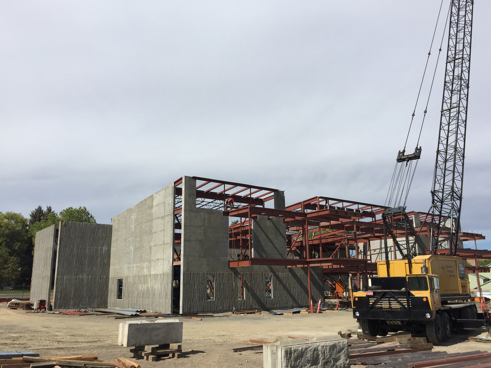 jefferson-county-courthouse-rf-stearns-structural-steel-construction-1.jpg