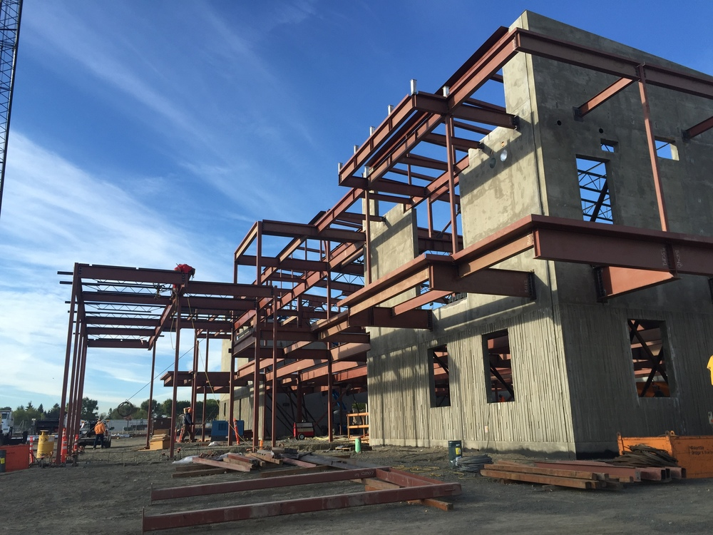 jefferson-county-courthouse-rf-stearns-structural-steel-construction-3.JPG