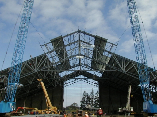 evergreen-aviation-rf-stearns-structural-steel-construction-4.jpg