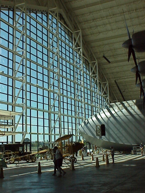 evergreen-aviation-rf-stearns-structural-steel-construction-6.JPG