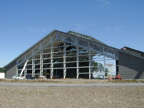 evergreen-aviation-rf-stearns-structural-steel-construction-5.JPG