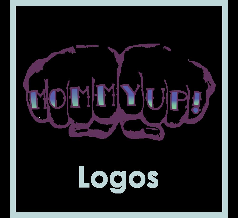 Logos_web.png