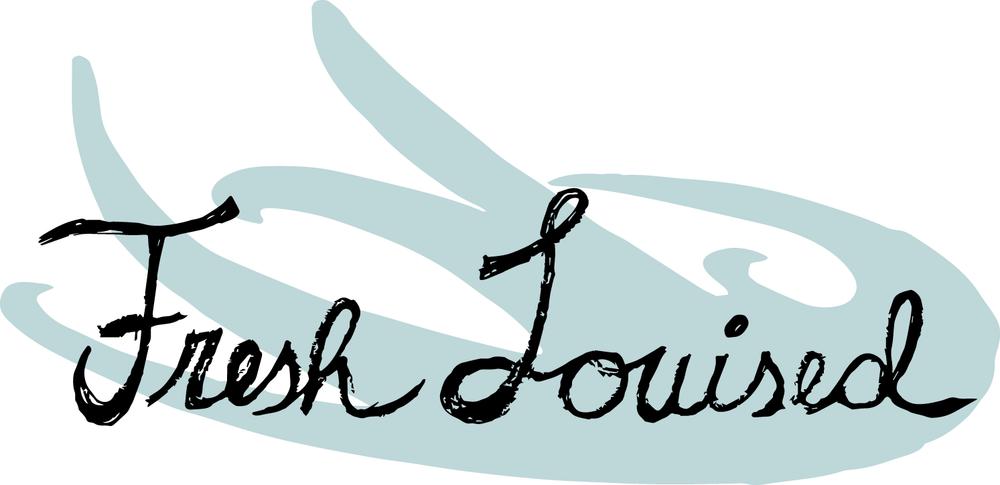 FreshLouised_logo2_no tagline.png