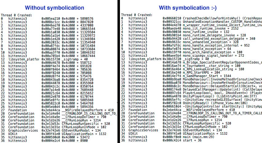 symbolication1