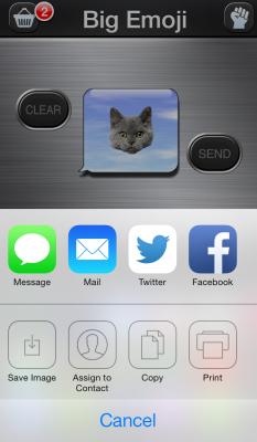 shareScreen_iphone5