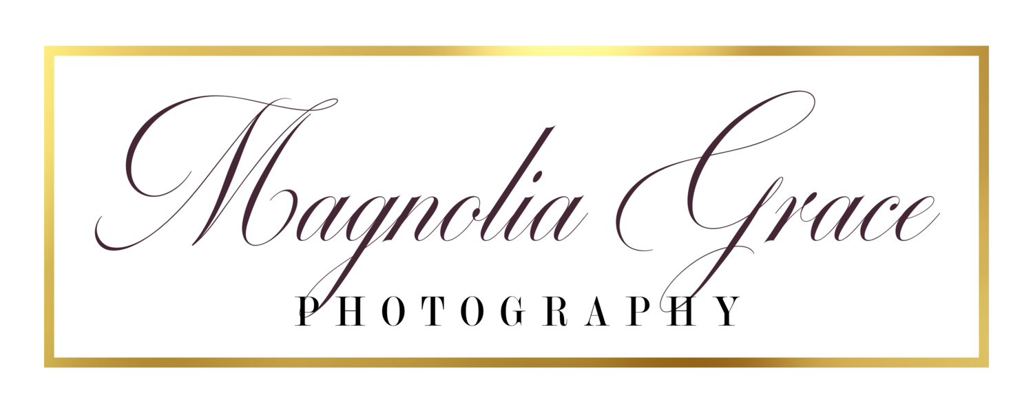 Magnolia Grace Photography