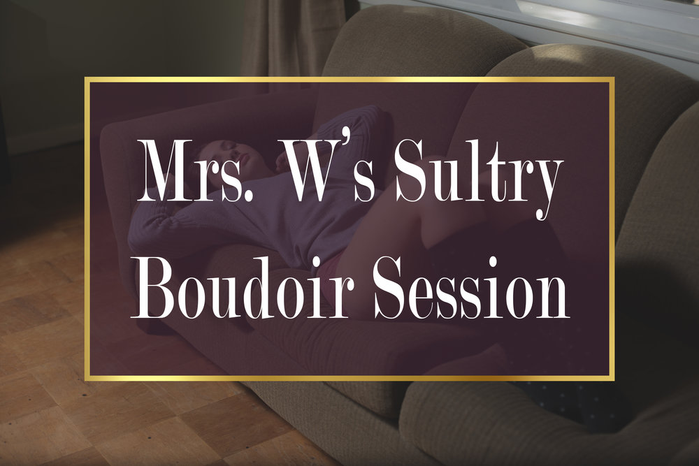 Magnolia Grace Photography | Shreveport Boudoir, Beauty, & Wedding Photographer | Bossier Boudoir, Beauty, & Wedding Photographer | Sultry Boudoir Session | Harry Potter | Marshall, Texas