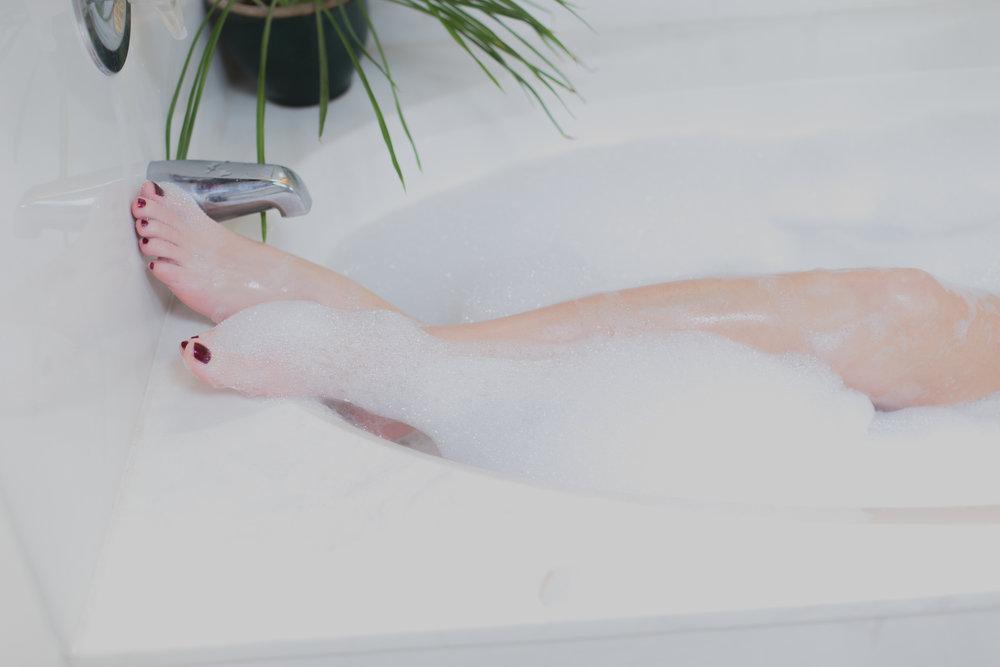 Magnolia Grace Photography | Shreveport Boudoir, Beauty, & Wedding Photographer | Bossier Boudoir, Beauty, & Wedding Photographer | Chatting with Tracie | Boudoir Shreveport-Bossier