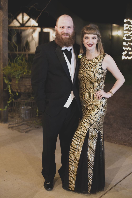 Magnolia Grace Photography | Shreveport Boudoir, Beauty, & Wedding Photographer | Bossier Boudoir, Beauty, & Wedding Photographer | Five Years Deep