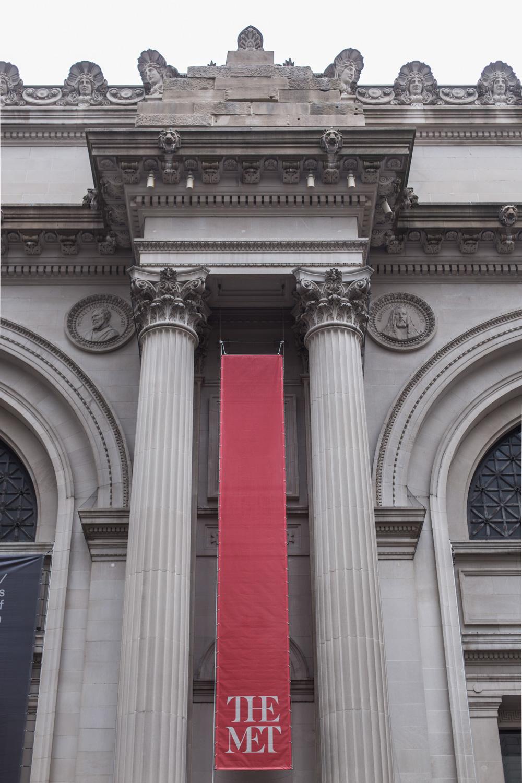 Magnolia Grace Photography | Shreveport Boudoir, Beauty, & Wedding Photographer | Bossier Boudoir, Beauty, & Wedding Photographer | Taking on New York: Part 4