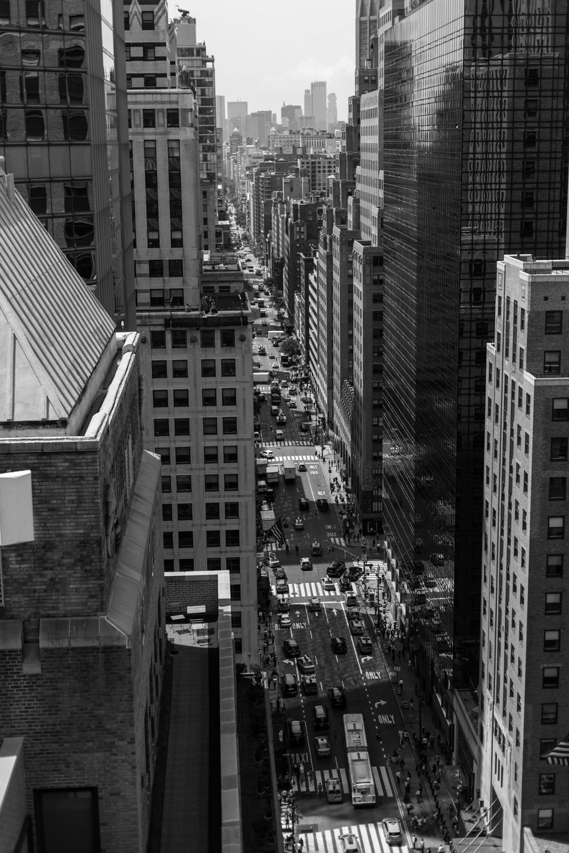 Magnolia Grace Photography | Shreveport Boudoir, Beauty, & Wedding Photographer | Bossier Boudoir, Beauty, & Wedding Photographer | Taking on New York: Part 5 Finals Days